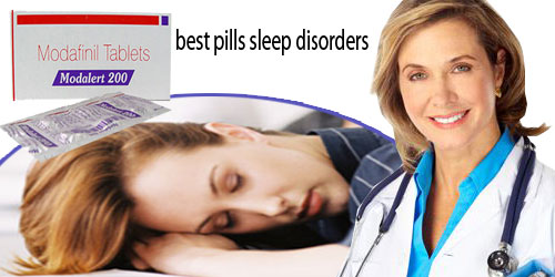 Image result for Buy Generic Modafinil (Provigil) 200 MG online Fast Delivery | Cheap Price